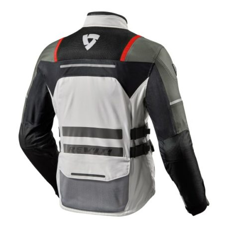 revit-offtrack-jacket-silver-red-2