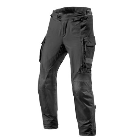 revit-offtrack-trousers-black-1-edited