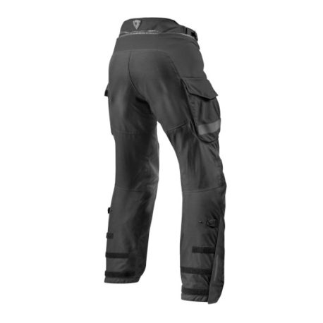 revit-offtrack-trousers-black-2-edited