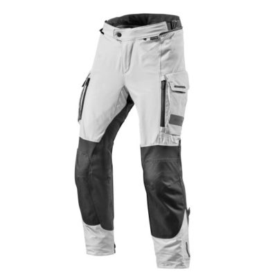 revit-offtrack-trousers-black-silver-1-edited