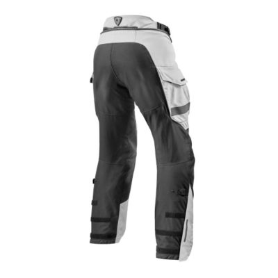 revit-offtrack-trousers-black-silver-2-edited