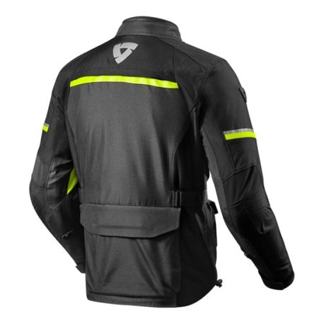 revit-outback-3-jacket-black-neon-yellow-2