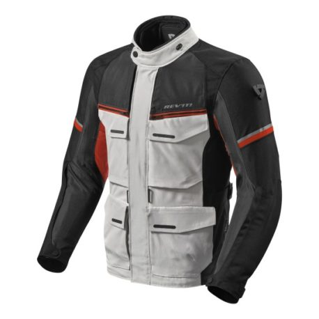 revit-outback-3-jacket-silver-red-1