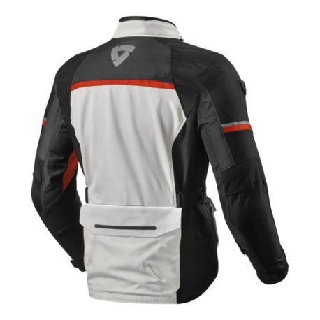 revit-outback-3-jacket-silver-red-2