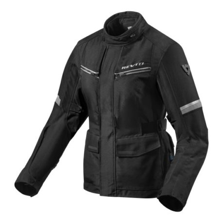 revit-outback-3-ladies-jacket-black-silver-1