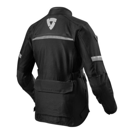 revit-outback-3-ladies-jacket-black-silver-2