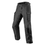 revit-outback-3-trousers-black-1-edited