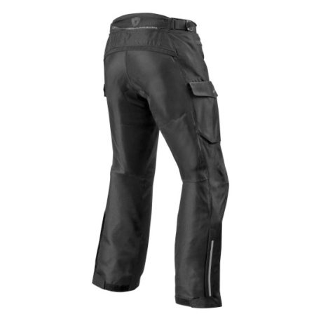 revit-outback-3-trousers-black-2-edited