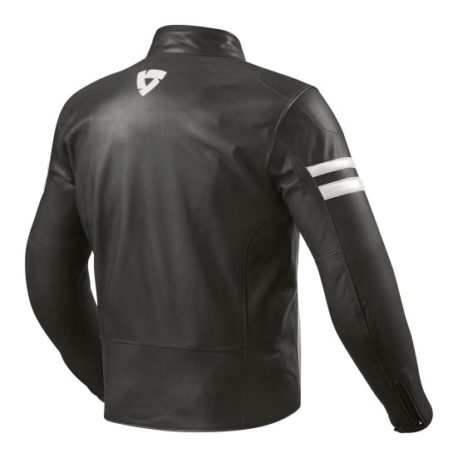 revit-prometheus-jacket-black-white-2