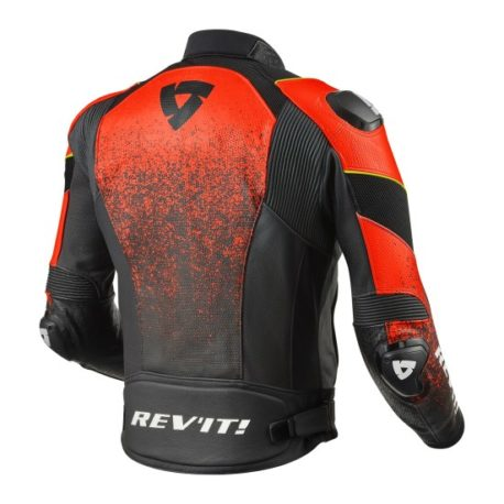 revit-quantum-air-jacket-black-neon-red-2