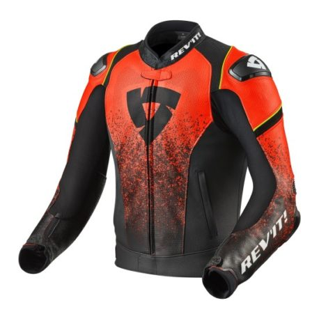 revit-quantum-jacket-black-neon-red-1