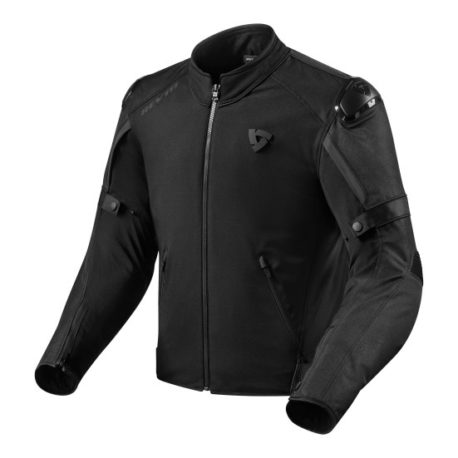 revit-shift-h2o-jacket-black-1
