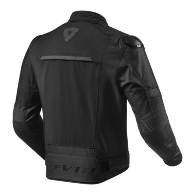 revit-shift-h2o-jacket-black-2