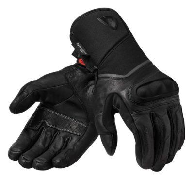 revit-summit-3-h2o-gloves-black