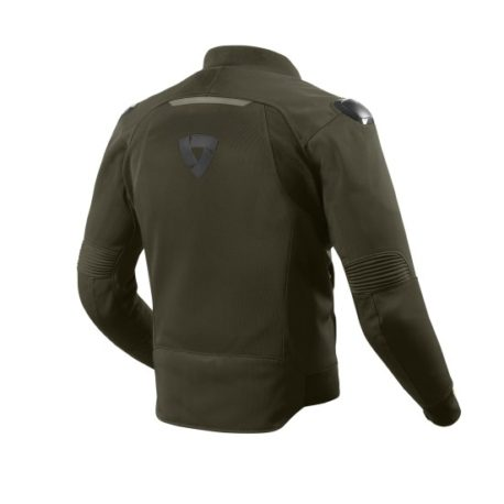 revit-traction-jacket-dark-green-black-2