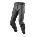 revit-trousers-vertex-gt-black-1-edited