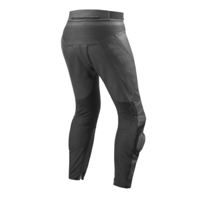 revit-trousers-vertex-gt-black-2-edited