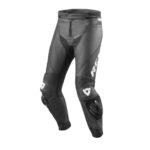 revit-trousers-vertex-gt-black-white-1-edited