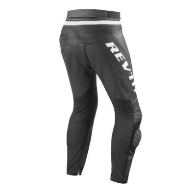 revit-trousers-vertex-gt-black-white-2-edited