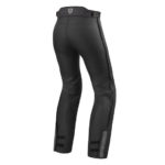 revit-varenne-ladies-trousers-black-2-edited