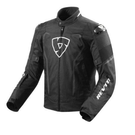 revit-vertex-h2o-jacket-black-1