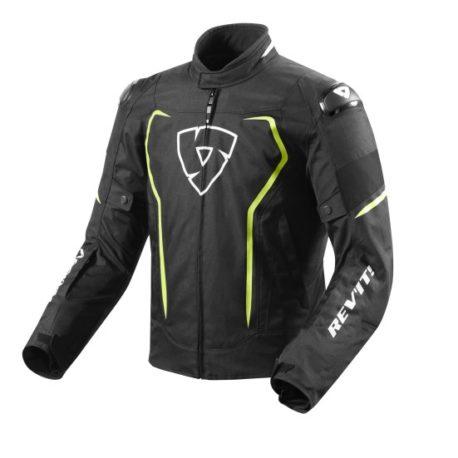 revit-vertex-h2o-jacket-black-neon-yellow-1