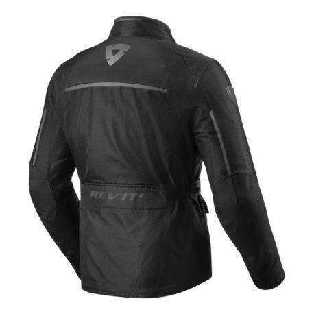 revit-voltiac-2-jacket-black-2