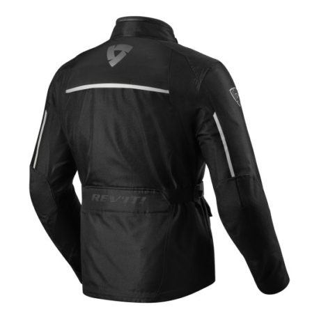 revit-voltiac-2-jacket-black-silver-2