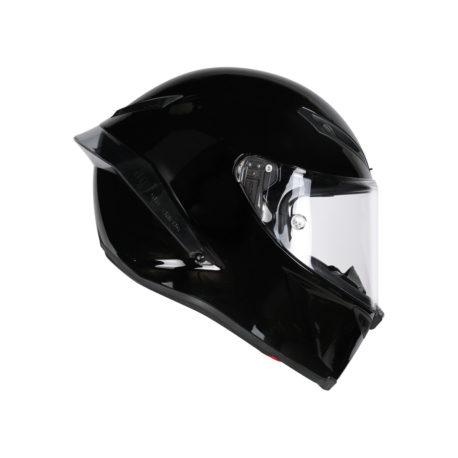agv-corsa-r-black-2