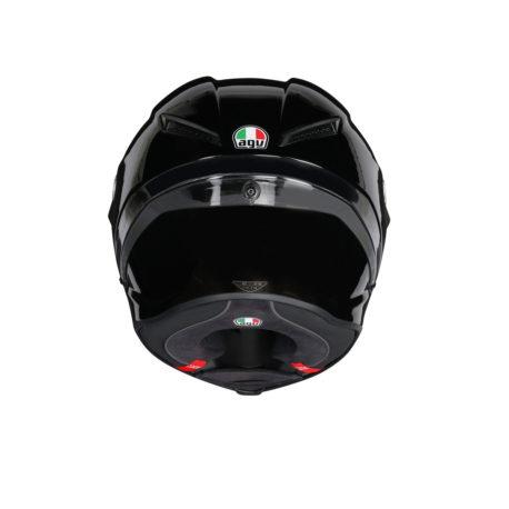 agv-corsa-r-black-3