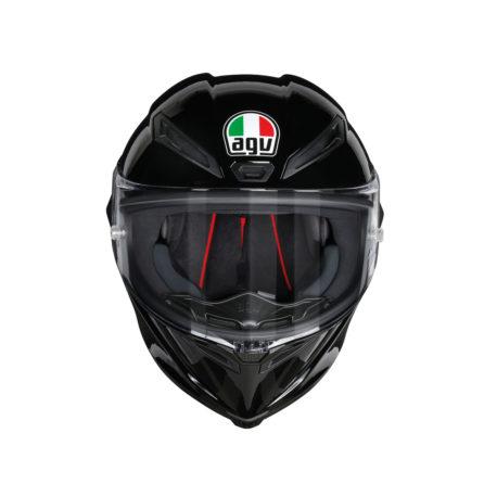 agv-corsa-r-black-4