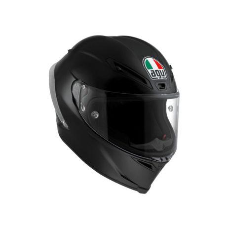 agv-corsa-r-matt-black-1