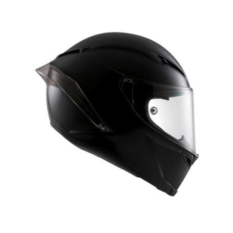 agv-corsa-r-matt-black-2