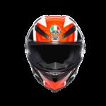 agv-corsa-r-multi-casanova-black-red-green-2