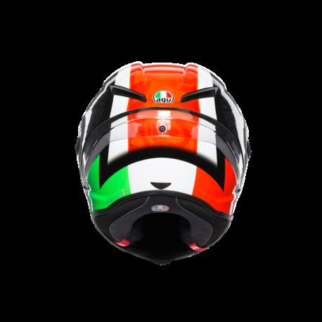 agv-corsa-r-multi-casanova-black-red-green-4
