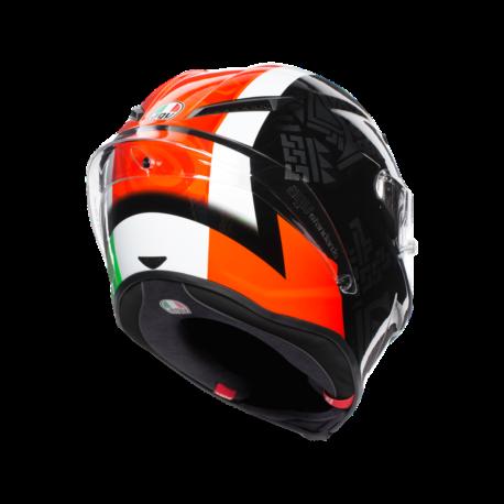 agv-corsa-r-multi-casanova-black-red-green-6