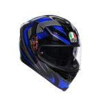 agv-k-5-s-multi-hurricane-2-0-black-blue-1