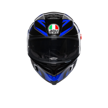 agv-k-5-s-multi-hurricane-2-0-black-blue-2