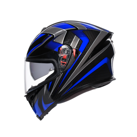 agv-k-5-s-multi-hurricane-2-0-black-blue-3