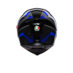agv-k-5-s-multi-hurricane-2-0-black-blue-4