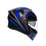 agv-k-5-s-multi-hurricane-2-0-black-blue-5