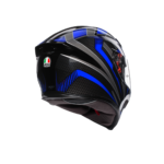 agv-k-5-s-multi-hurricane-2-0-black-blue-6