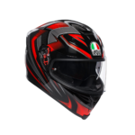 agv-k-5-s-multi-hurricane-2-0-black-red-1
