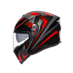 agv-k-5-s-multi-hurricane-2-0-black-red-3