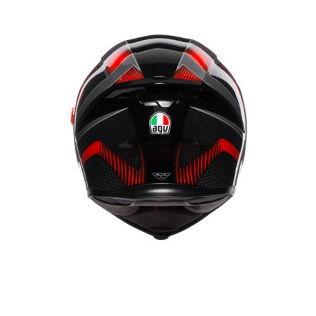 agv-k-5-s-multi-hurricane-2-0-black-red-4