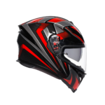 agv-k-5-s-multi-hurricane-2-0-black-red-5