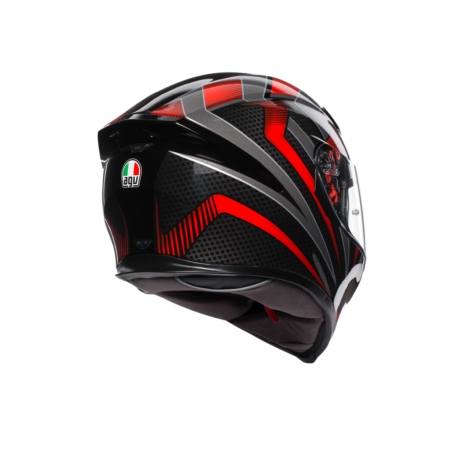 agv-k-5-s-multi-hurricane-2-0-black-red-6