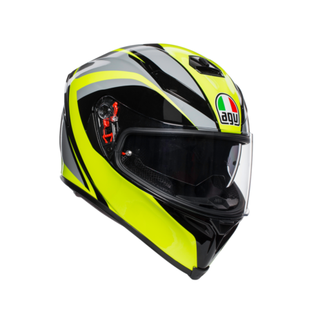 agv-k-5-s-multi-typhoon-black-grey-yellow-fluo-1