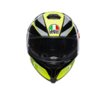 agv-k-5-s-multi-typhoon-black-grey-yellow-fluo-2