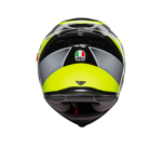agv-k-5-s-multi-typhoon-black-grey-yellow-fluo-3